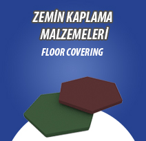 FLOOR COVERING